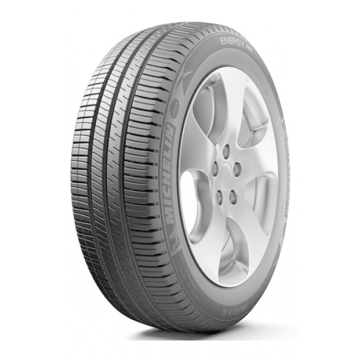 MICHELIN ENERGY XM2 DT1