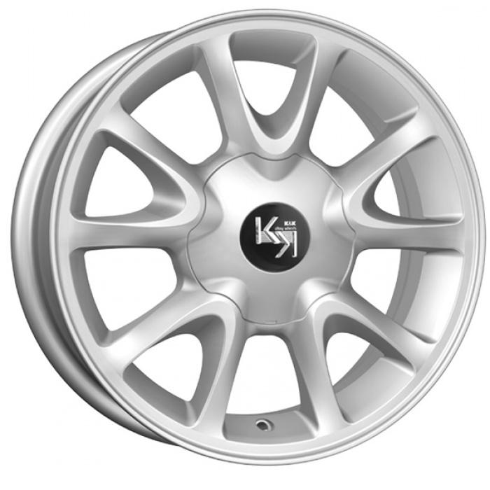 K&K (КС579)