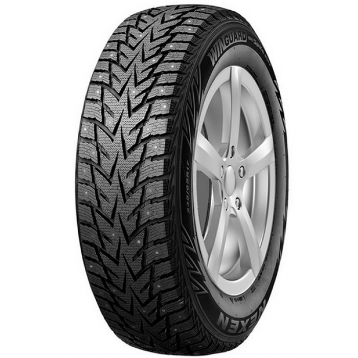 NEXEN WinGuard Win-Spike 2 SuV (WS62)