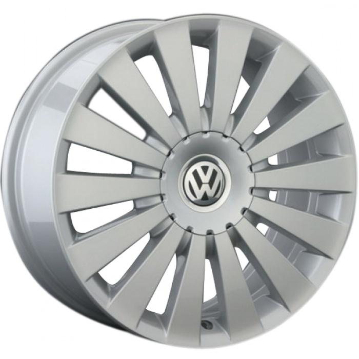 LS VW8