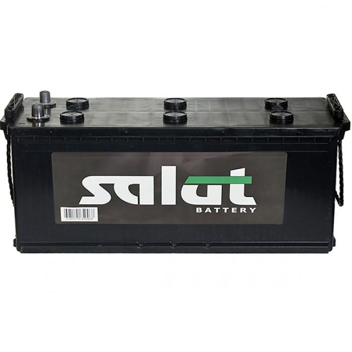 Аккумулятор SALUT  0Ah