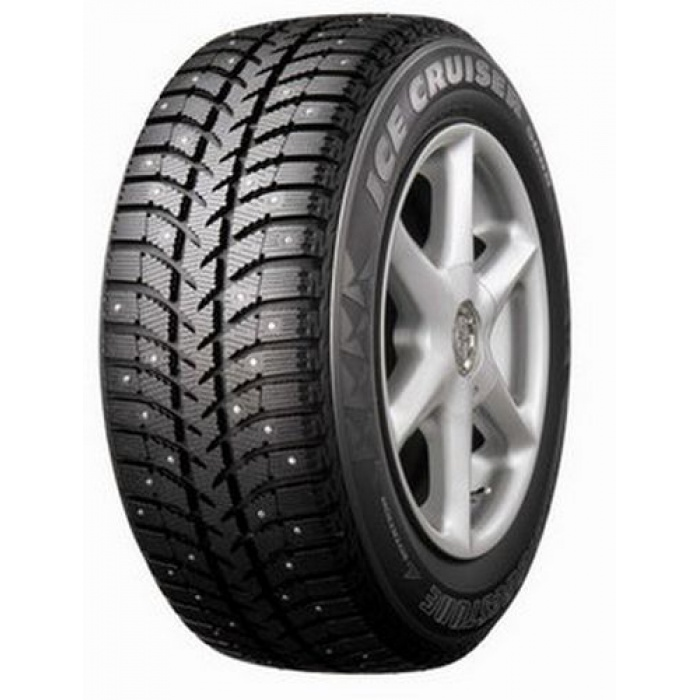 BRIDGESTONE ICE CRUISER IC5000