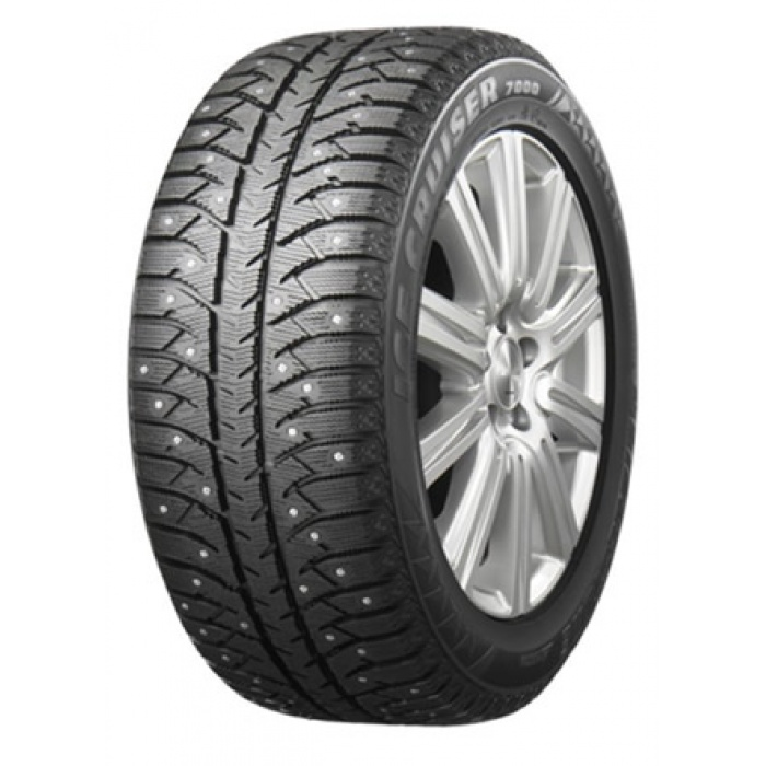 BRIDGESTONE ICE CRUISER IC7000