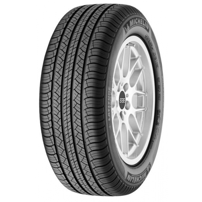 MICHELIN LATITUDE Tour HP