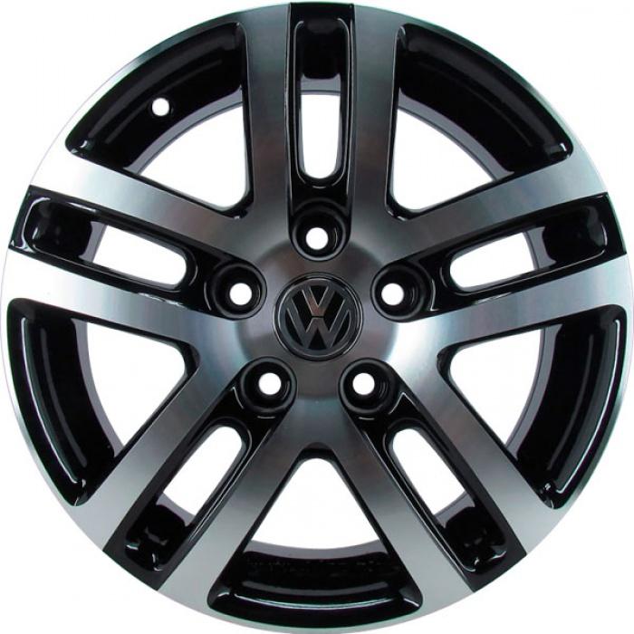 LS VW23