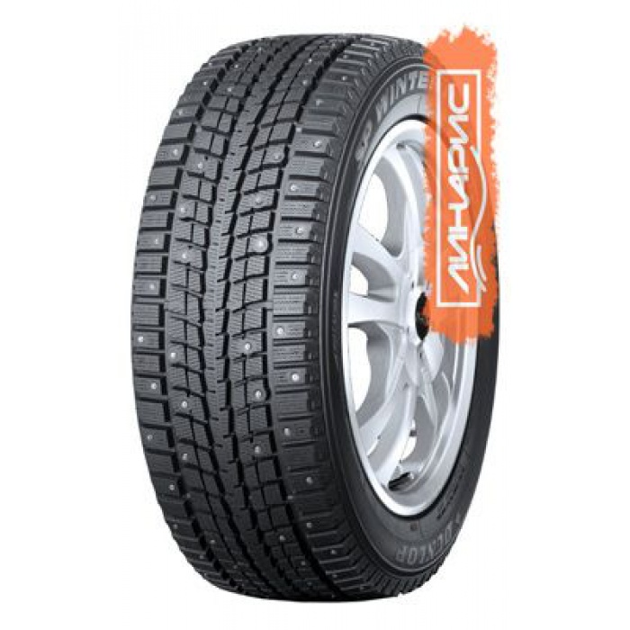 DUNLOP SP Winter ICE01