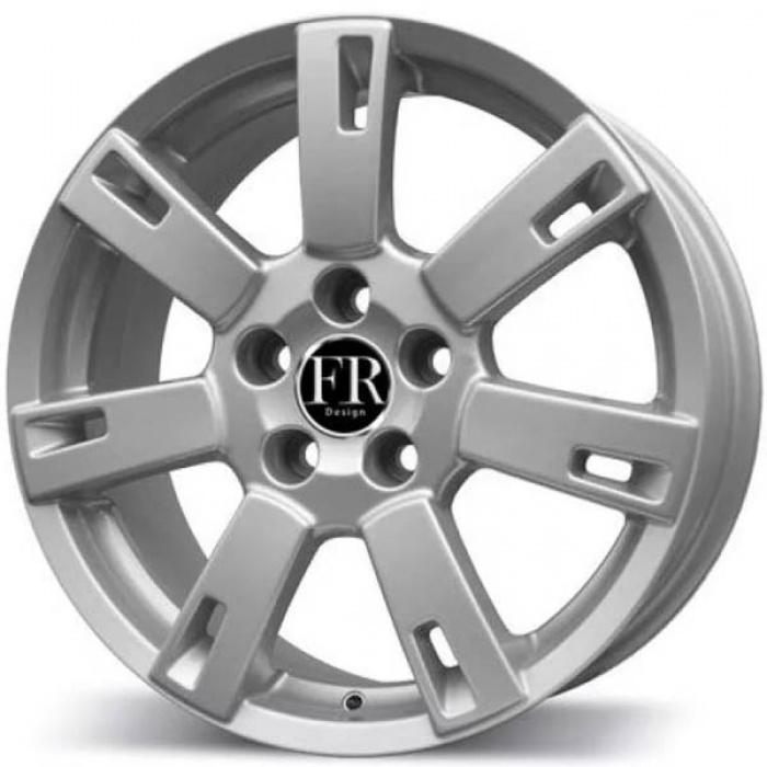 FR REPLICA LR12