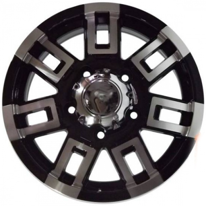 Linaris Wheels LW005