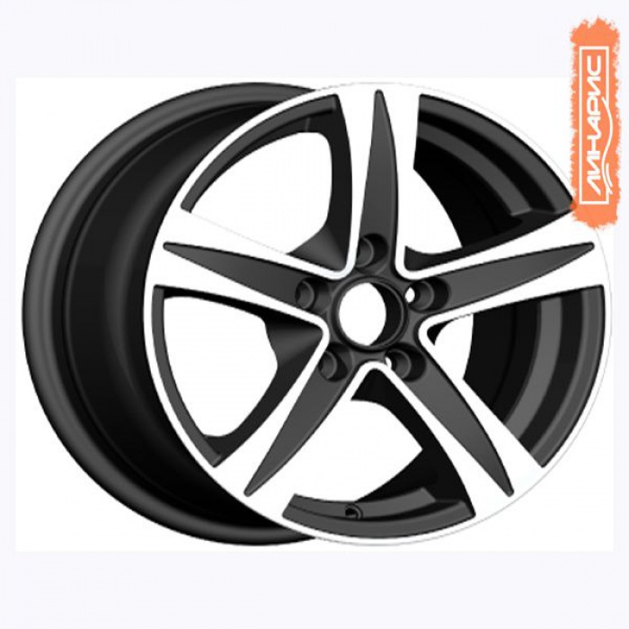 Linaris Wheels LW008