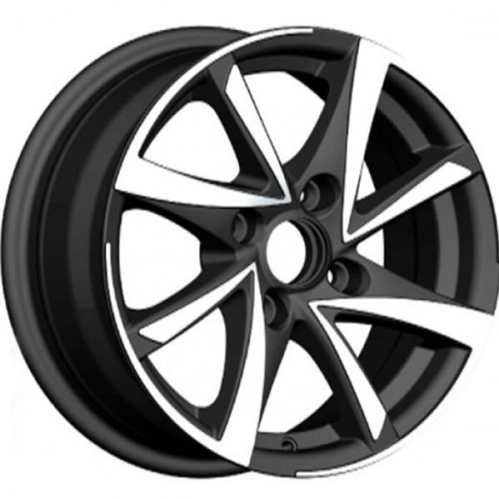 Linaris Wheels LW009