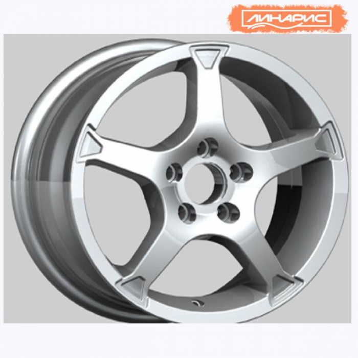 Linaris Wheels LW014