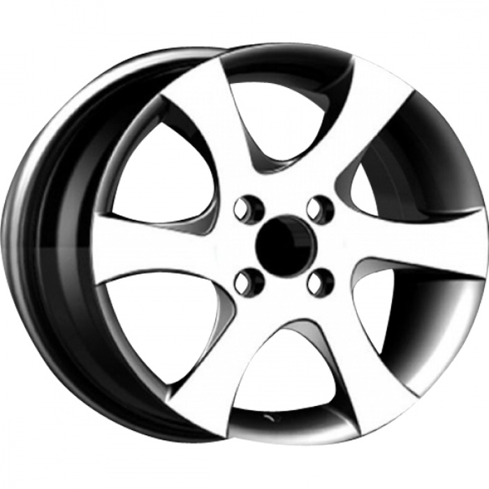 Linaris Wheels LW015