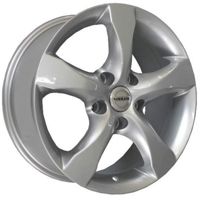 Linaris Wheels NS36