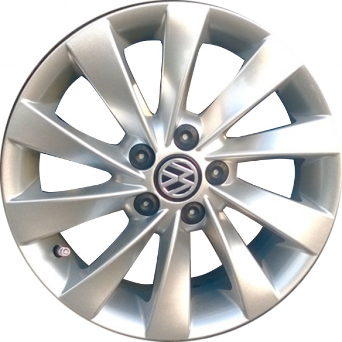 Linaris Wheels VW36