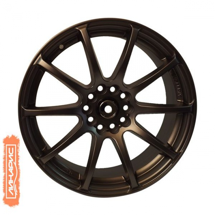 Linaris Wheels LW040