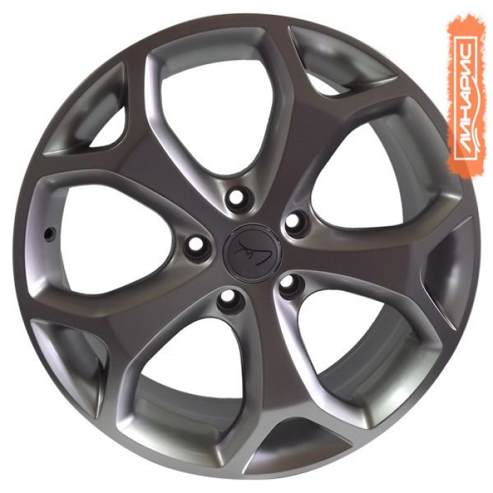 Linaris Wheels LW078