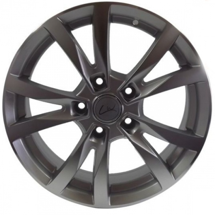 Linaris Wheels LW087