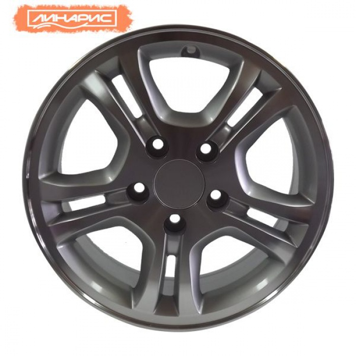Linaris Wheels LW089