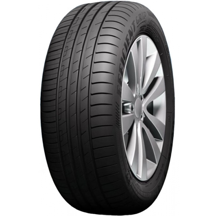 GOODYEAR Efficient Grip Performanse