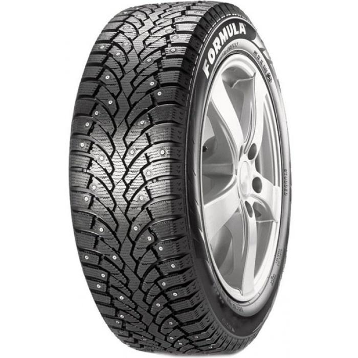 Купить шины в спб в линарис купить шины зимние 215 55 17