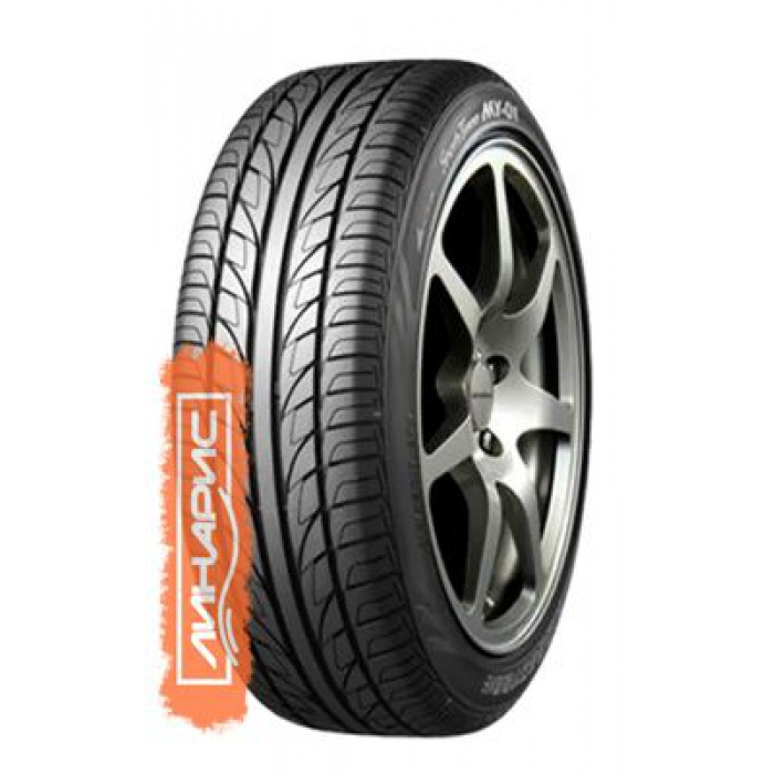 BRIDGESTONE MY01