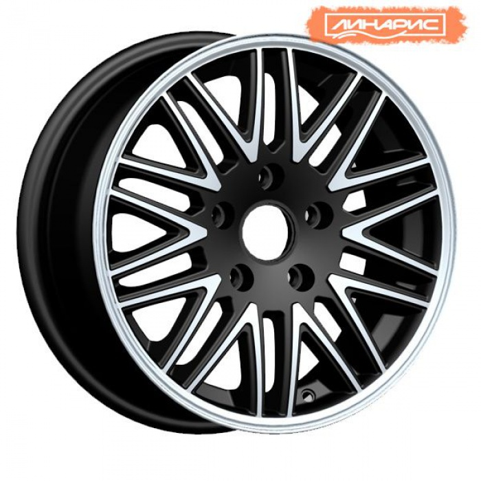 Linaris Wheels LW006