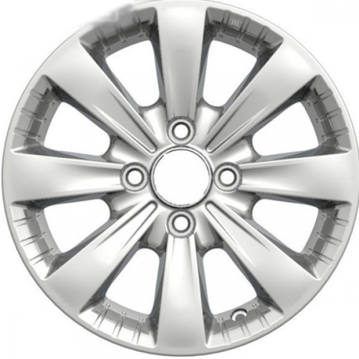 Linaris Wheels HND72