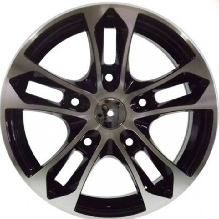 Linaris Wheels LW010