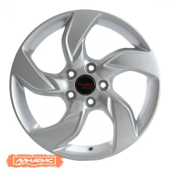 LegeArtis Concept-GM502