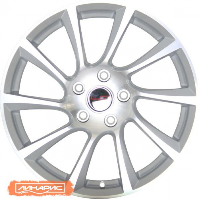 LegeArtis Concept-GM503