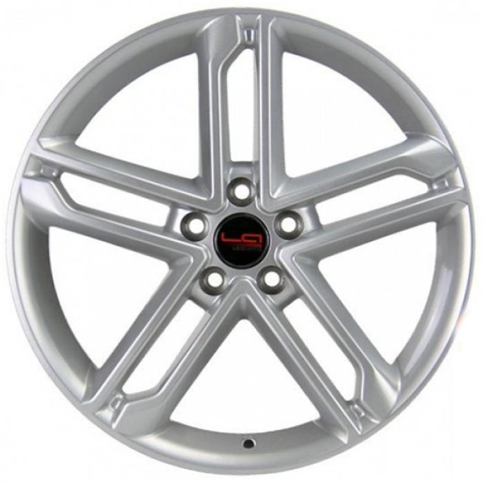 LegeArtis Concept-GM508