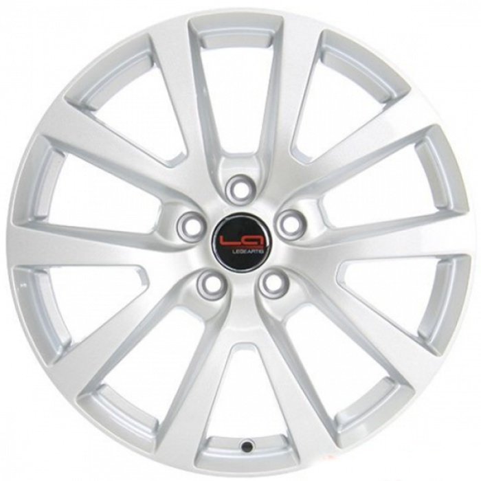 LegeArtis Concept-GM509