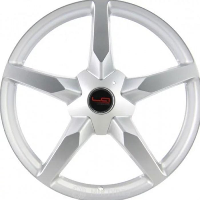 LegeArtis Concept-GM516