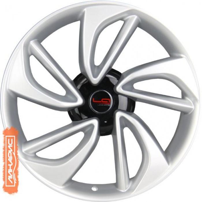 LegeArtis Concept-GM525
