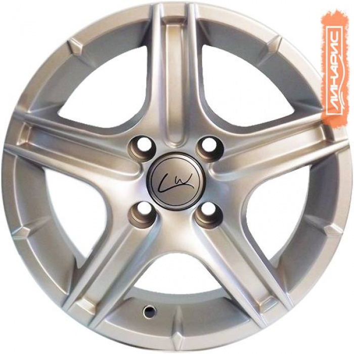 Linaris Wheels LW103