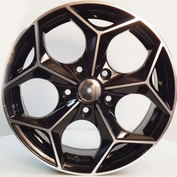 Linaris Wheels LW106