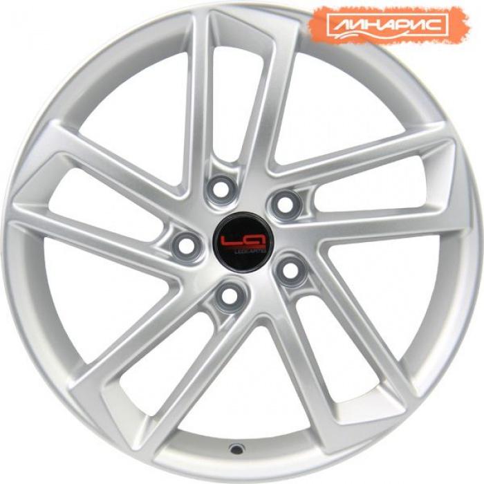 LegeArtis Concept-VW520