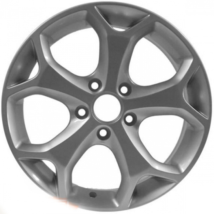 Linaris Wheels FD12