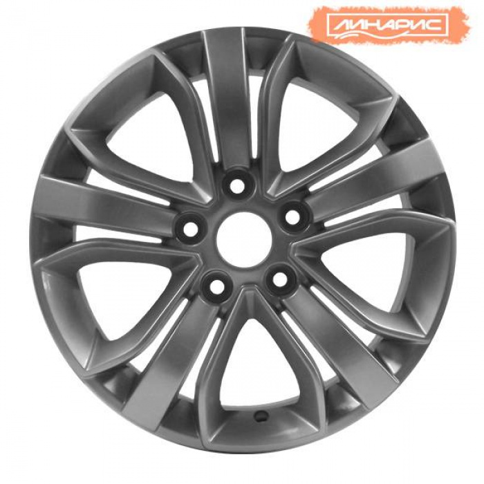 Linaris Wheels MZ14