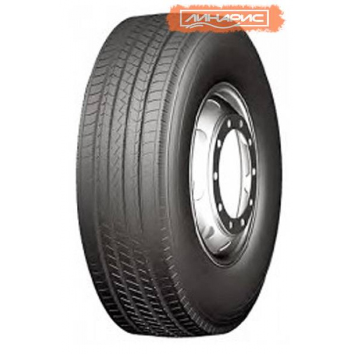 WINDFORCE WH1020