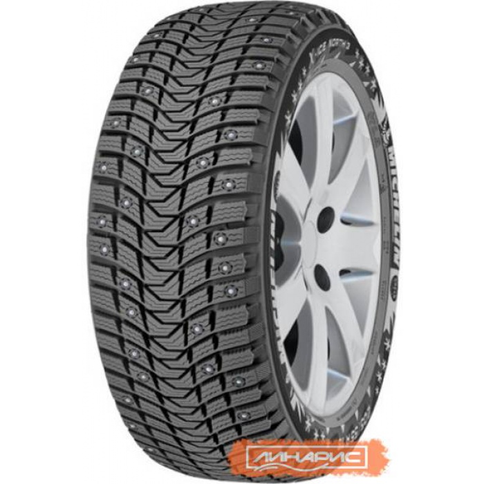 MICHELIN X-ICE NORTH 3 XIN3