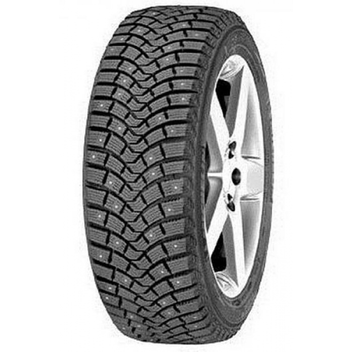 MICHELIN LATITUDE X-ICE NORTH 2 (XIN2)