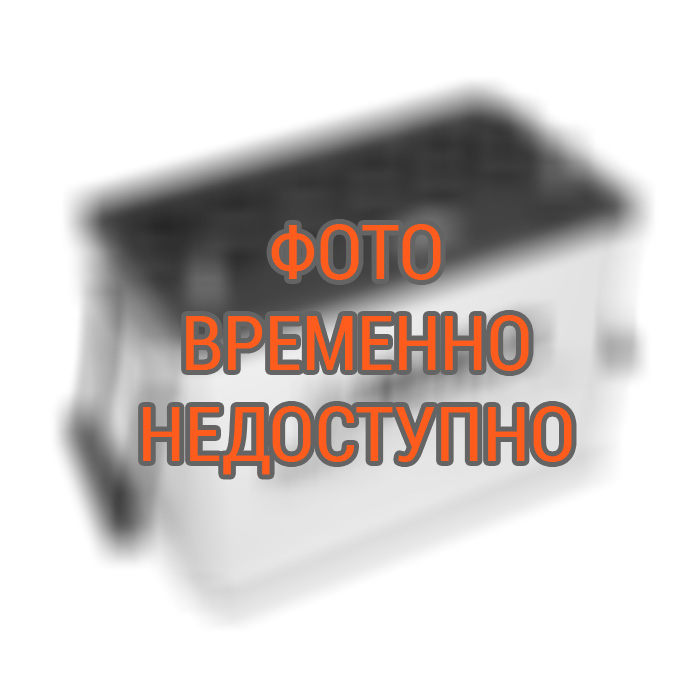 Аккумулятор Inci Start-Stop Nanogold EFB  72Ah