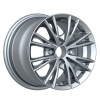 Linaris Wheels LW017