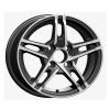 Linaris Wheels LW016