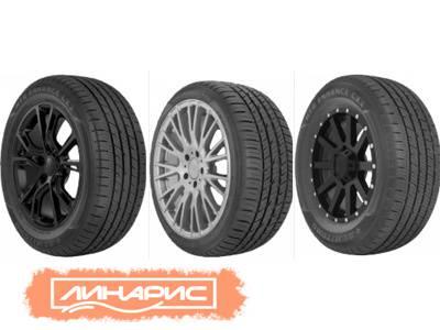 Sumitomo Tyres