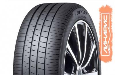 Dunlop Veuro VE-304