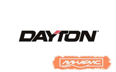 Грузовой бренд Dayton снова на рынке