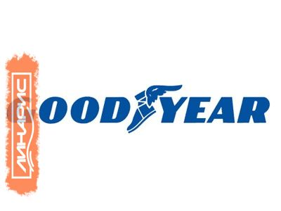 Рост акций Goodyear достиг своего максимума