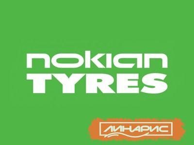 Nokian: итоги 2013 года, планы на 2014 год